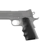Hogue Colt 1911 Rubber Grip