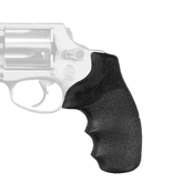 Hogue S&W Full Size Rubber Grip