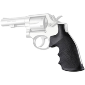 Hogue S&W K/L Square Butt Grip
