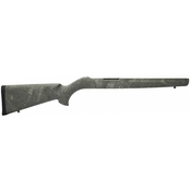 Hogue Ruger 10/22 Overmolded Rubber Stock