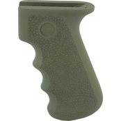 Hogue AK Rubber Grip