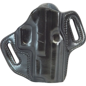 Galco Concealable Belt Holster Springfield XD Right Hand