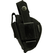 Bulldog Cases Beretta Tomcat Fusion Belt Holster