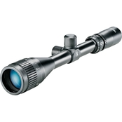 Tasco 2.5-10X42 Varmint Rifle Scope