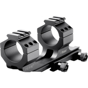 Burris AR Tactical Proper Eye Position Ready 1 in. Mount