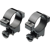 Burris Rimfire 1 in. Medium Rings