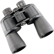 Bushnell Powerview Binoculars 12x50