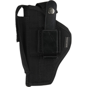 Bulldog Cases Extreme Holster Fits Medium/Large Frame Auto