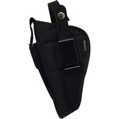 Bulldog Cases Extreme Holster Fits Large Auto