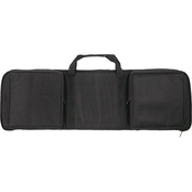 Bulldog Cases Discreet Extreme Tactical Rifle Case 45