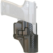 BlackHawk CQC SERPA Holster Fits HK USP Full Size Right
