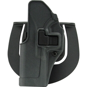 BlackHawk SERPA Sportster Belt Holster Glock 17/22/31 Left