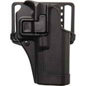 BlackHawk CQC SERPA Holster 5900/400 Right