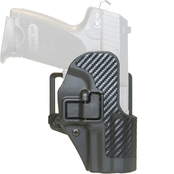BlackHawk CQC SERPA Holster Fits HK USP Compact Right