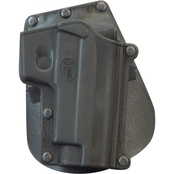 Fobus Paddle Holster Sig 220/225/226/228/229 Right Hand