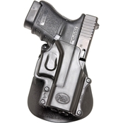 Fobus Paddle Holster Glock 29/30/39, S&W 99 S&W Sigma Series V Left Hand