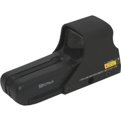 EOTech 552 Night Vision Compatible Holographic Sight