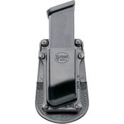 Fobus Paddle Magazine Pouch Single Magazine 45
