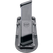 Fobus Paddle Magazine Pouch Single Magazine Glock/HK
