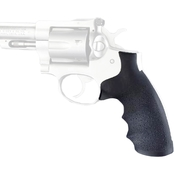 Hogue Ruger Security Six Rubber Grip