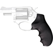 Hogue Ruger SP101 Rubber Grip