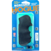 Hogue Colt King Cobra/Anaconda Rubber Grip