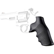 Hogue Dan Wesson Small Frame Rubber Grip