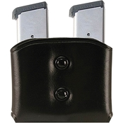 Galco DMC Pouch Single Stack Magazines Ambidextrous
