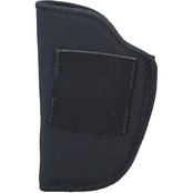 GunMate Inside The Pant Holster Small Pistol 2.25 in. Barrel Ambidextrous