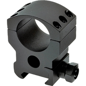 Burris XTR 30mm High Single Tactical Ring