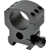 Burris XTR 30mm Extra High Single Tactical Ring