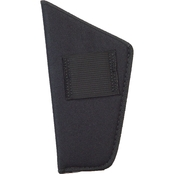 GunMate Inside The Pant Holster Large Pistol 5 in. Barrel Ambidextrous