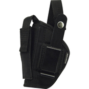 Bulldog Cases Fusion Belt Holster