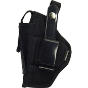 Bulldog Cases Glock 29/30 Fusion Belt Holster