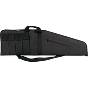 Bulldog Cases Discreet Extreme Tactical Rifle Case 35