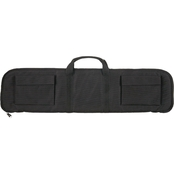 Bulldog Cases Tactical Shotgun Case Single 35