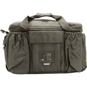 Bulldog Cases Deluxe Range Bag Extra Large with Strap