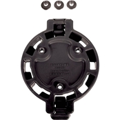 BlackHawk SERPA Quick Disconnect Modular Drop-Leg Platform Female Adaptor