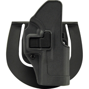 BlackHawk SERPA Sportster Belt Holster Glock 19/23/32/36 Right