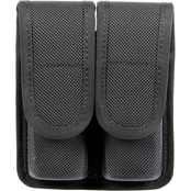 BlackHawk Duty Gear Molded Double Magazine Pouch
