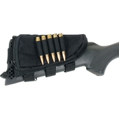 BlackHawk Ammunition Cheek Pad with Hawktex