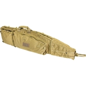 BlackHawk Long Gun Sniper Drag Bag 51