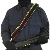 BlackHawk Shotgun Bandoleer 55 Shotgun Shells