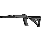 BlackHawk Axiom Rifle Stock for Ruger 10/22