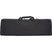 BlackHawk Discreet Homeland Security Weapons Case 36 In.