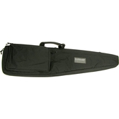BlackHawk Shotgun Case 44 In.