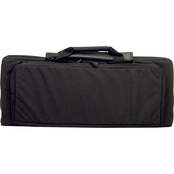 BlackHawk Discreet Homeland Security Weapons Case 40 In.