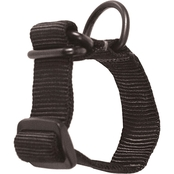 BlackHawk Universal Single-Point Sling Adapter