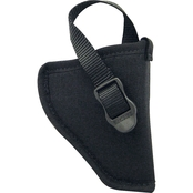 BlackHawk Nylon Hip Holster Size 15 Right