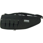 BlackHawk Rifle Case 37 In.